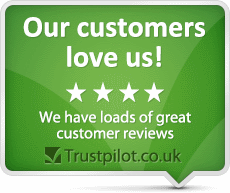 Read Trustpilot Reviews